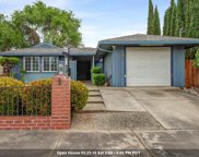 2553 6th St, Livermore image
