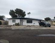 3342 E Desert Cove Avenue, Phoenix image