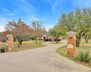 2466 County Road 852, McKinney image