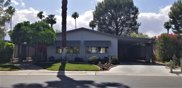 4 Coble Drive, Cathedral City image