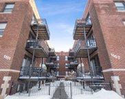 1151 W Grace Street Unit #3S, Chicago image