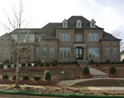 1461 Witherspoon Dr. #148, Brentwood image