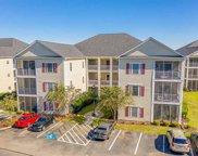 2060 Crossgate Blvd. Unit 301, Surfside Beach image