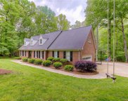 1714  Tanglebriar Court, Weddington image