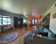 5402 E Windsor Avenue Unit #57, Phoenix image