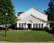 200 Courthouse Drive, Morrisville image