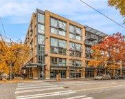 530 Broadway  E Unit #505, Seattle image