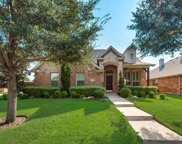 345 Cave River Drive, Murphy image