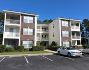 1306 River Oaks Dr. Unit 3-N, Myrtle Beach image