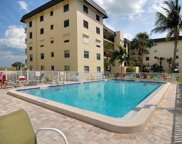 4570 Ocean Beach Unit #103, Cocoa Beach image