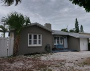 114 145th Avenue E, Madeira Beach image