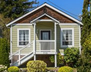 710 N 79TH St, Seattle image