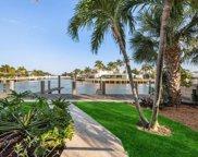 1310 Cordova Rd, Fort Lauderdale image