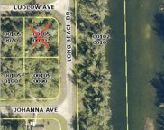 301 Ludlow  Avenue, Lehigh Acres image