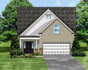 168 Doolittle  (Lot 15) Drive, Chapin image