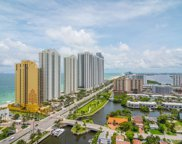 16400 Collins Ave Unit #2742, Sunny Isles Beach image