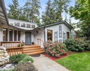 22924 57th Ave SE, Woodinville image