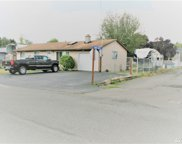 202 Butte Ave, Pacific image
