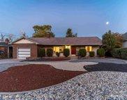 2330 Sunrise Drive, Reno image