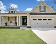 309 Cosgrove Court, Wilmington image