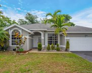 1184 Sw 149th Ter, Sunrise image