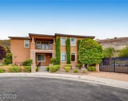 916 Cantura Mills Road, Henderson image