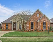 1313 Quincy  Drive, Bossier City image