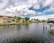 427 Golden Isles Dr Unit #4J, Hallandale image