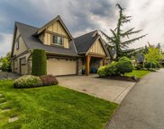 645 Eaglewood  Crt, Qualicum Beach image