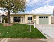 2095 Main St, Santa Clara image