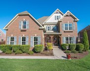 1392 Round Hill Ln, Spring Hill image