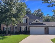 4002 Fine Robe  Drive, Indian Trail image