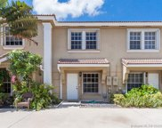 12213 Sw 7th St, Pembroke Pines image