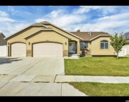 12602 Varenna  St W, Riverton image