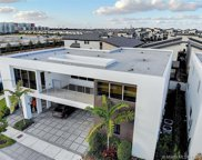 10319 Nw 75 Terrace, Doral image