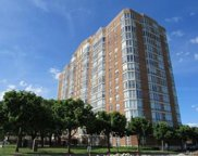 250 HARBORTOWN DR Unit 1402, Detroit image