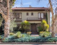 734 S Sycamore Ave, Los Angeles image