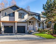 21431 114th Ave SE (Lot 3), Snohomish image