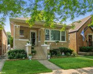 4949 N Meade Avenue, Chicago image