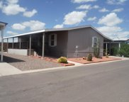 2501 W Wickenburg Way Unit #315, Wickenburg image