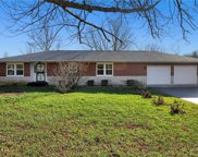 6021 County Road 350 S, Plainfield image