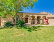21718 E Cherrywood Drive, Queen Creek image