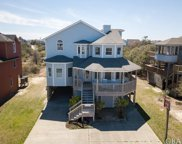 746 Crown Point Circle, Corolla image