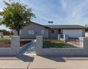 14002 N 35th Drive, Phoenix image