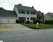 205 Ansley Drive, Simpsonville image
