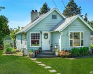 10827 2nd Ave SW, Seattle image