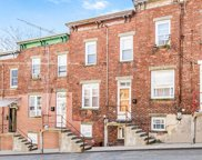 52 Moquette S Row, Yonkers image