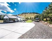 310 Linden Avenue, Boulder image