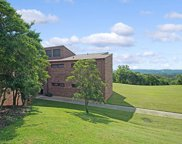 6802 Mountain Park Drive Unit 8, Knoxville image