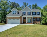 1040 Cathedral Drive, Central Suffolk image